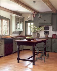 Image result for david t. smith 2018 kitchens