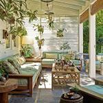 garden photos | Garden Design