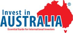 Texicote Pty Ltd | Invest in Australia