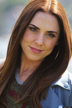 Radikal Records - Former #SportySpice #MelanieC looking #gorgeous as usual! https://itunes.apple.com/ca/album/loving-you-single/id687886988 #music #pop #melc #mattcardle #spicegirls #xfactor #brunette #hair #makeup #fashion #style #love