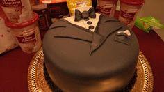 Dicas da Rose Nova: Dicas da culinarista Janaina Barzanelli para bolo ...