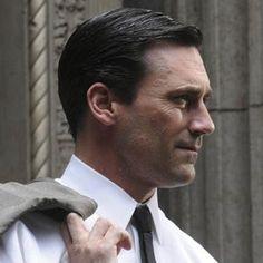 style-blogs-the-gq-eye-don-draper-hair-opener.jpg