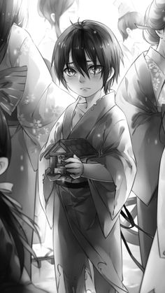 Little Yato
