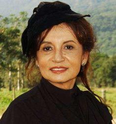 Joana Fomm é a nova contratada do SBT http://www.jornaldecaruaru.com.br/2016/02/joana-fomm-e-a-nova-contratada-do-sbt/