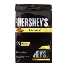 Chocolate-Hersheys--Almonds-8-pack