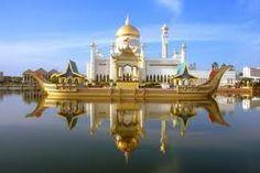 Trans - Laos 10 day 9 night tour