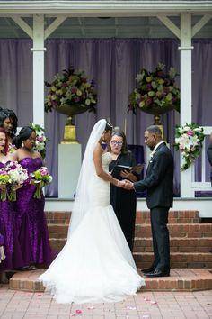 vintage-wedding-atlanta-kristina-munaluchi61