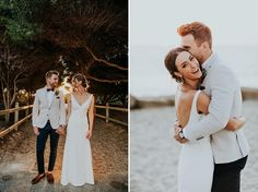 Perth Wedding Photographer for boho luxe non-traditional weddings. I have the best job being a Wedding Photographer in Perth and New Zealand. Wedding Pics, Wedding Dresses, Nontraditional Wedding, Quiet Moments, Best Wedding Photographers, Best Day Ever, Groomsmen, Home Art