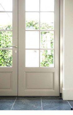 16 best internal french doors images doors double doors double rh pinterest com