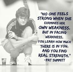 657c720718aae3a70c9b037b3a48b3cb softball quotes basketball quotes game on pat summitt on the fight of her life volleyball
