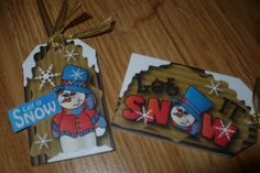 My art work on adorable, durable and reusable hand_tags. https://www.facebook.com/pages/Magic-Wonder-Tags-owner-Donna-Siegrist/180355825327681?ref=hl