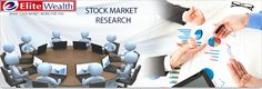 NIFTY, BANK NIFTY IN NARROW RANGE FOR 4TH CONSECUTIVE DAY; CURRENT RANGE BOUND MARKETIS LIKELY TO END SOON; MAINTAIN YOUR LONG POSITIONS INNIFTY WITH A TRAILING STOP LOSS;TRADES UNDER CONSTRUCTION IN APOLLOHOSP AND THREE MORE STOCKS. BANK NIFTY opened lower at 16988.20 with a gap down of 26 points. The index recorded its day high [...]