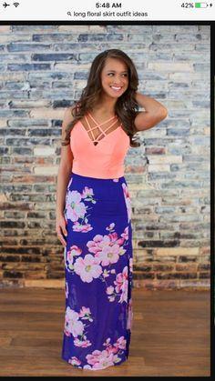 bf3e0f67 Luau Outfits, Hawaii Outfits, Chic Outfits, Hawaiian Skirt, Hawaiian Dresses,  Luau