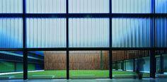 Gallery - European Forum / Vaillo + Irigaray - 11