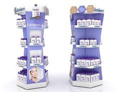 """Consulta este proyecto @Behance: """"POP Design  (Cosmetic products)"""" https://www.behance.net/gallery/23754299/POP-Design-(Cosmetic-products)"""