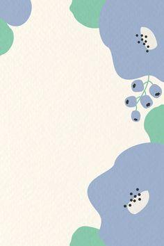 Abstract Iphone Wallpaper, Pastel Wallpaper, Wallpaper Iphone Cute, Cute Wallpapers, Wallpaper Backgrounds, Vintage Backgrounds, Wallpaper Patterns, Backgrounds Free, Beige Background