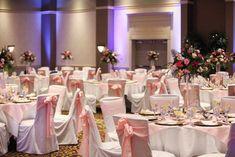 1000 Islands Harbor Hotel Clayton NY on St. Harbor Hotel, Island Weddings, Hotel Offers, Islands, Wedding Venues, Table Decorations, Platform, Wedding Reception Venues, Wedding Places