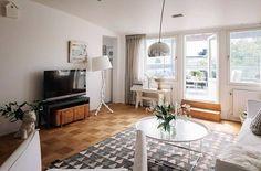 #design #home