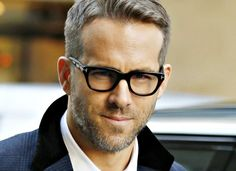 """First-time father Ryan Reynolds """"might be a little bit insane ..."""