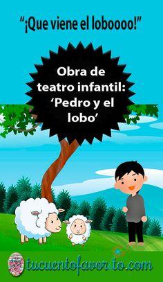 obras de teatro maternity niños linear unit fresa 2020