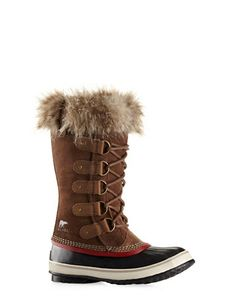 shoes winter boots caroline mid suede boots hudson s