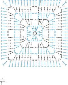 SCM.app_.chart24.png 2,566×3,207 ピクセル