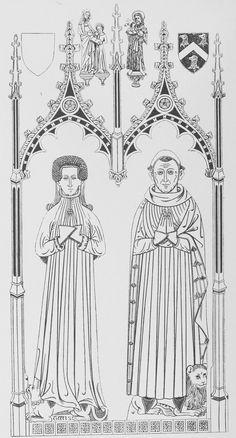 Alice Cassy (1400)