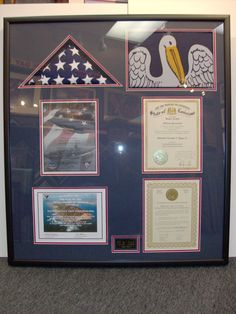 "#MilitaryMedalFraming: ""We Frame Flags, Medals, Awards, Uniform, Swords and other military items""  Proudly serving Arlington Virginia DC and Maryland for 18+ Years! We provide consistent high quality work with best price. http://crystalgalleryva.com"