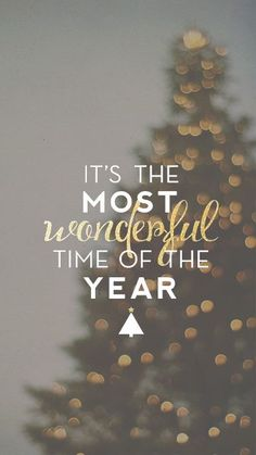 Merry Christmas quotes 2019 sayings inspirational messages for cards and friends.merry christmas quotes with images,greetings,sms,messages and wishes for this Xmas. Christmas Phone Wallpaper, Holiday Wallpaper, Christmas Lockscreen, Christmas Aesthetic Wallpaper, Winter Christmas, Christmas Time, Merry Christmas, Christmas Wishes, Christmas Snoopy
