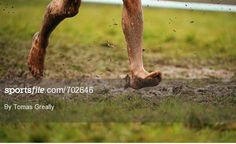 Who remembers cross country running in your bare feet. The mud, cold, wind & rain...this is Woodie's DIY Juvenile and Inter Country Cross Country Championships.