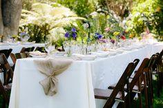 Photography: heidi-o-photo - heidiophoto.com   Read More on SMP: http://www.stylemepretty.com/california-weddings/san-diego/2013/10/28/san-diego-botanic-garden-wedding-from-heidi-o-photo/