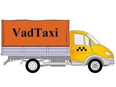 """Помимо пассажирских перевозок, мы так же предоставляем услуги """"Грузового такси"""".  Вам нужно перевезти груз из Краснодара, Ставрополя, Ростова-на-Дону? Наши специалисты организуют Вам переезд любой сложности, подобрав при этом необходимый автомобиль. Taxi, Vehicles, Car, Vehicle, Tools"""