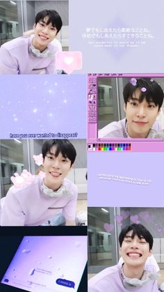 Ideas For Nct Aesthetic Wallpaper Doyoung Iphone Wallpaper Tumblr Aesthetic, Trendy Wallpaper, Print Wallpaper, Aesthetic Backgrounds, Cute Wallpapers, Aesthetic Wallpapers, Nct 127, Ipad Lockscreen, Nct Doyoung