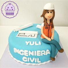 #cake #torta #cakestagram #cupcakes #fondant #tarta #pastelerina #manizales #gumpaste #sugarcraft #pastel #dogumgunu #cupcake #topper #cakeofinstagram #cupcakestagram #sweets #cumpleaños #3dCake #bolo #instacake #instacupcake #cakes #ケーキ #gâteau by pastelerina