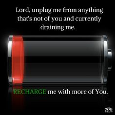 John 3 30 kjv he must increase but i must decrease in other words