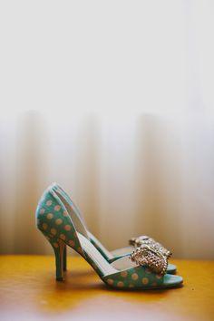 Sacramento Wedding from Milou & Olin Photography  Read more - http://www.stylemepretty.com/california-weddings/2013/06/24/sacramento-wedding-from-milou-olin-photography/