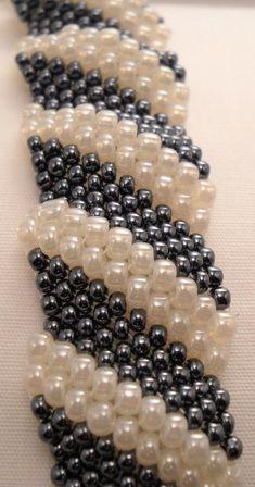 Beadweaves - Bracelets