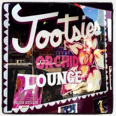 There's no trip to Nashville without a night at the Honky Tonks on Broadway. Check out Tootsies, Legends, The Stage, Honky Tonk Central and Whiskey Bent.
