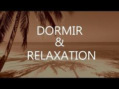 Some Of The Best Massage Tips You'll Find. Meditation Pour Dormir, Relaxation Meditation, Zen Yoga, Daily Meditation, Massage Tips, Good Massage, Yoga Nidra, Yoga Music, Before Sleep