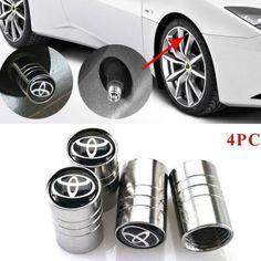 Car Cleaning Hacks, Car Hacks, Cool Gadgets To Buy, Car Gadgets, Jaguar, Bmw Accessories, C 63 Amg, Tubeless Tyre, Car Interior Decor
