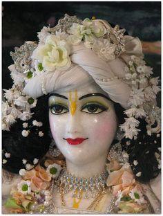 Krishna Lila, Hare Krishna, Krishna Radha, Shree Krishna Wallpapers, Radha Krishna Wallpaper, Krishna Photos, Krishna Images, Iskcon Krishna, Bhagavata Purana