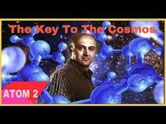 New BBC Documentary 2015 || Atom 2:The Key To The Cosmos (Full Documenta...
