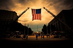 awesome shot #Firefighters