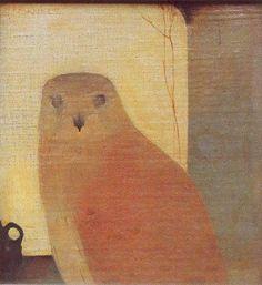 jan mankes | cadoc.nl: Jan Mankes 1889-1920