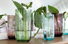Pentik Close To Home, Nice Things, Utensils, Finland, Glass Vase, Nostalgia, Designers, Tableware, Beautiful