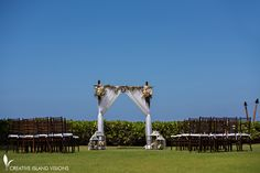 Maui Weddings, Intimate Weddings, Maui Resorts, Hawaiian Islands, Resort Spa, Dream Wedding, Tours, Beach, Creative