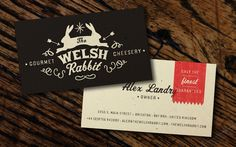 http://candycoateduniverse.com/#welsh-rabbit-identity