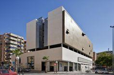 Alquiler de viviendas   Ayuntamiento de Alicante