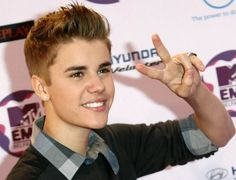 Justin Bieber's New Music & Movie Coming Soon, But How Soon?