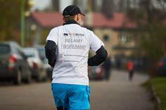26th Sambor Street Run in Tczew (Poland) – 5 November 2016 / XXVI Bieg Uliczny Sambora w Tczewie – 5 listopada 2016 r.